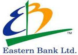 Research Associate/ Research Analyst (Capital Market), EBL Securities Ltd. (EBLSL)