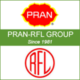 PRAN-RFL Group of Company