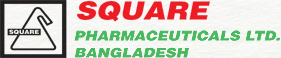 Square Pharmaceuticals Ltd.
