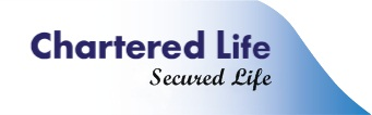 Chartered Life Insurance Company Ltd.