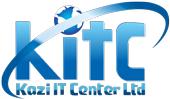 Kazi IT Center