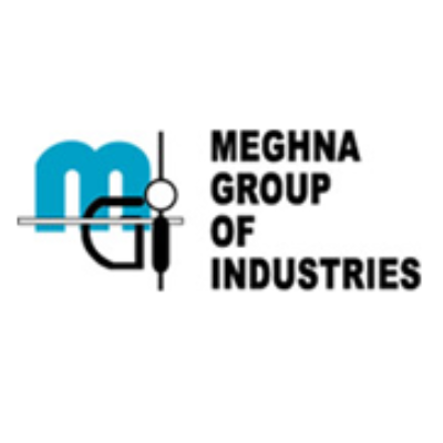 Meghna Group of Industries.