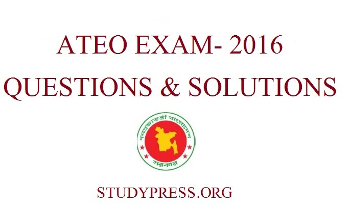 ateo-questions-solutions-2016