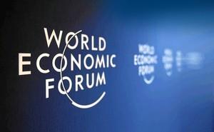 অর্থনৈতিক স্বাধীনতা সূচকে পিছিয়েছে বাংলাদেশ