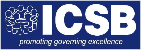 ICSB পুরস্কার পেল ২৮টি কোম্পানি।