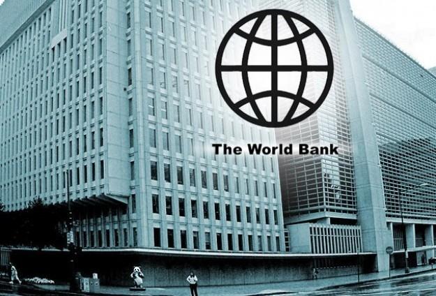 বিদ্যুৎখাতে ১৭ কোটি ডলার দিচ্ছে World Bank.