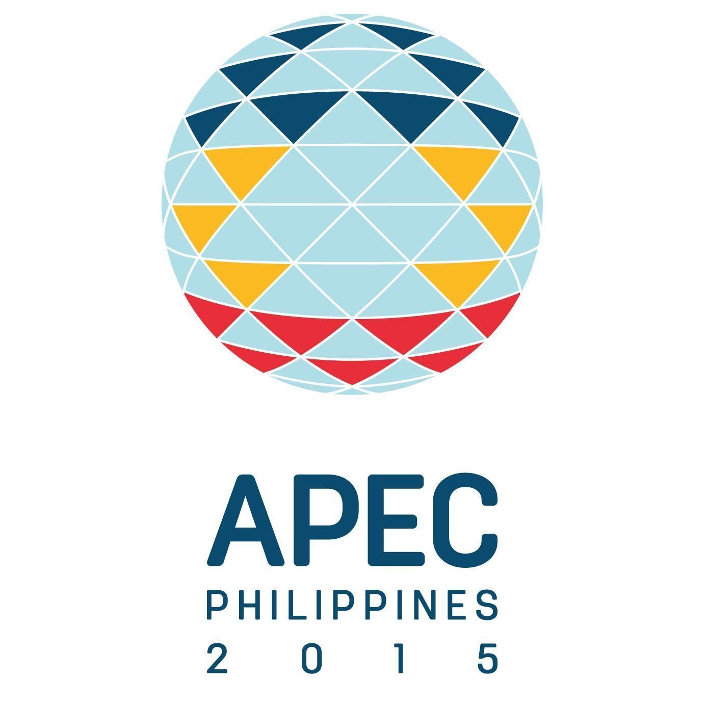 ফিলিপাইনের রাজধানী ম্যানিলায় APEC শীর্ষ সম্মেলন অনুষ্ঠিত।