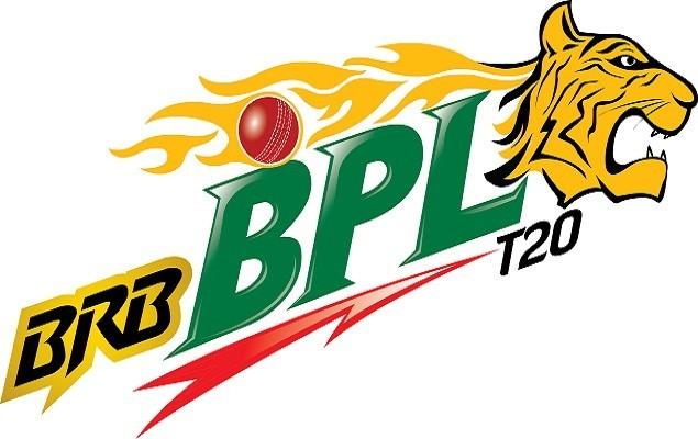 শুরু হচ্ছে BPL -এর তৃতীয় আসর।