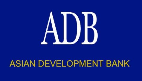 শেয়ারবাজার উন্নয়নে ২৫ কোটি ডলার দেবে ADB