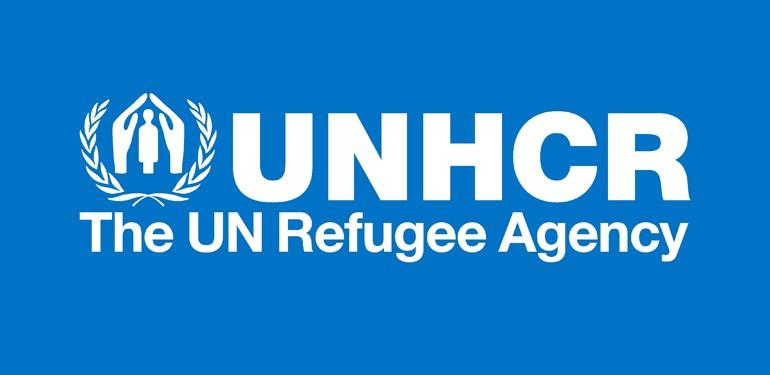 UNHCR পেল এবারের ইন্দিরা গান্ধী পুরষ্কার