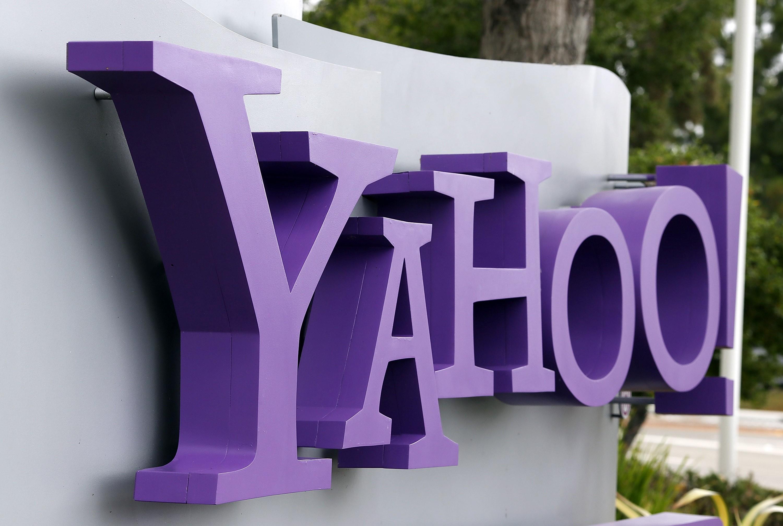অ্যাড-ব্লকার থাকলে Yahoo -তে ব্লক!