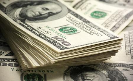 বৈদেশিক মুদ্রার রিজার্ভ আবারও ২৭ বিলিয়ন মার্কিন ডলার