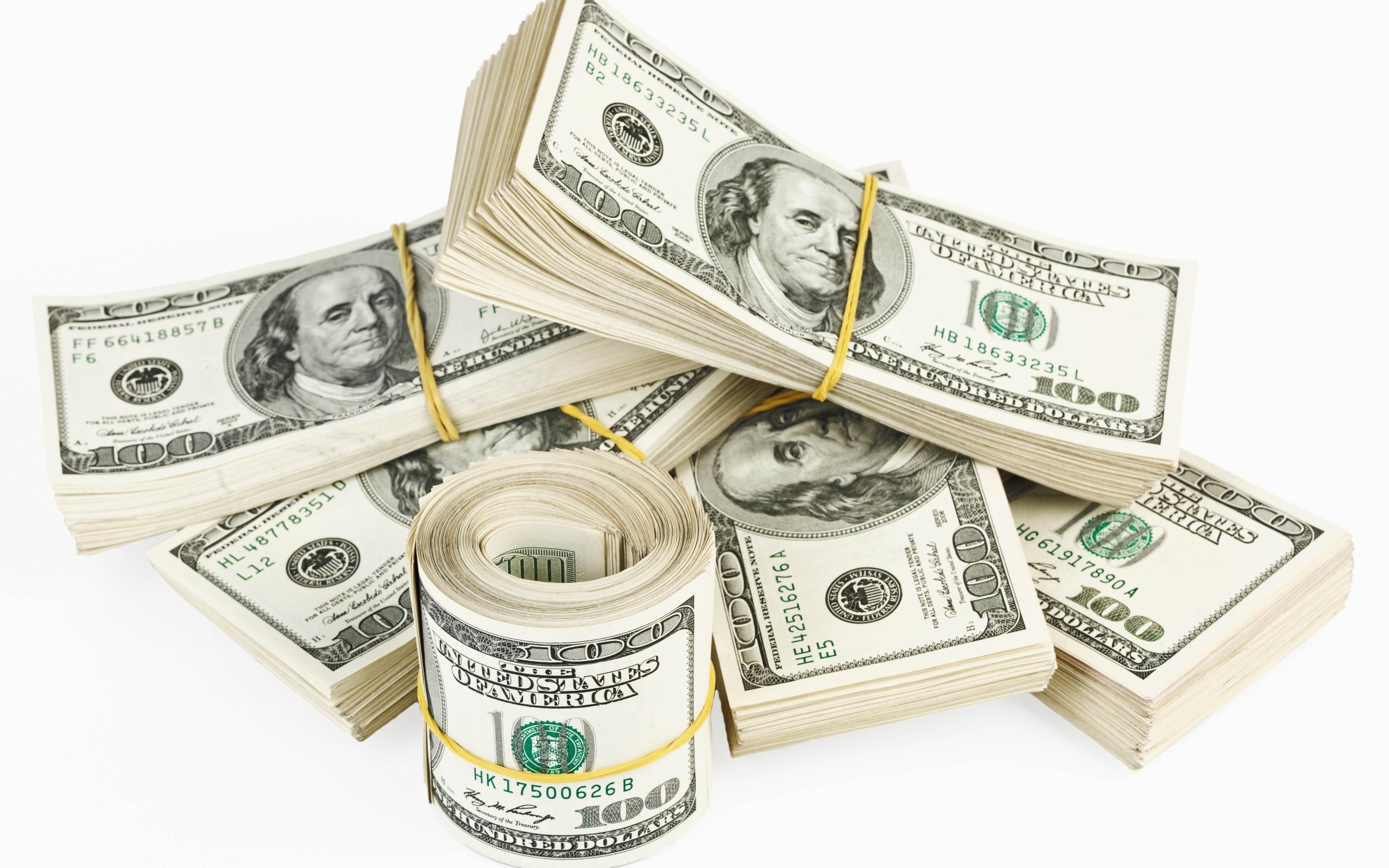 বৈদেশিক মুদ্রার রিজার্ভ ছাড়াল ২৮ বিলিয়ন ডলার