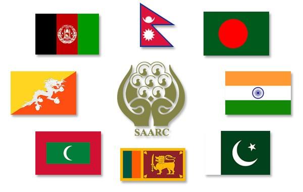 সার্কের ১৯তম শীর্ষ সম্মেলন হবে পাকিস্তানে