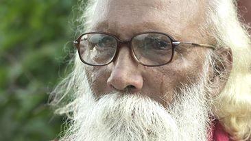 স্বাধীনতা পুরস্কার পাচ্ছেন নির্মলেন্দু গুণ