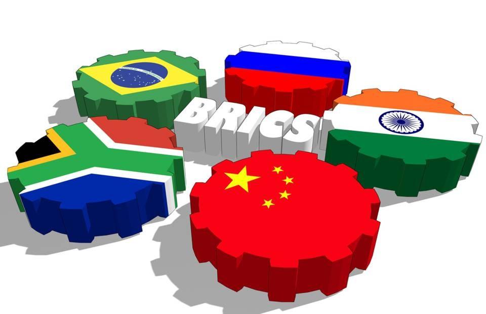 ব্রিকসের (BRICS) অষ্টম শীর্ষ সম্মেলন হবে ভারতে