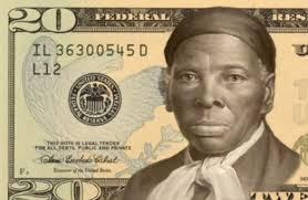 US Dollar এ আসছে নতুন মুখ