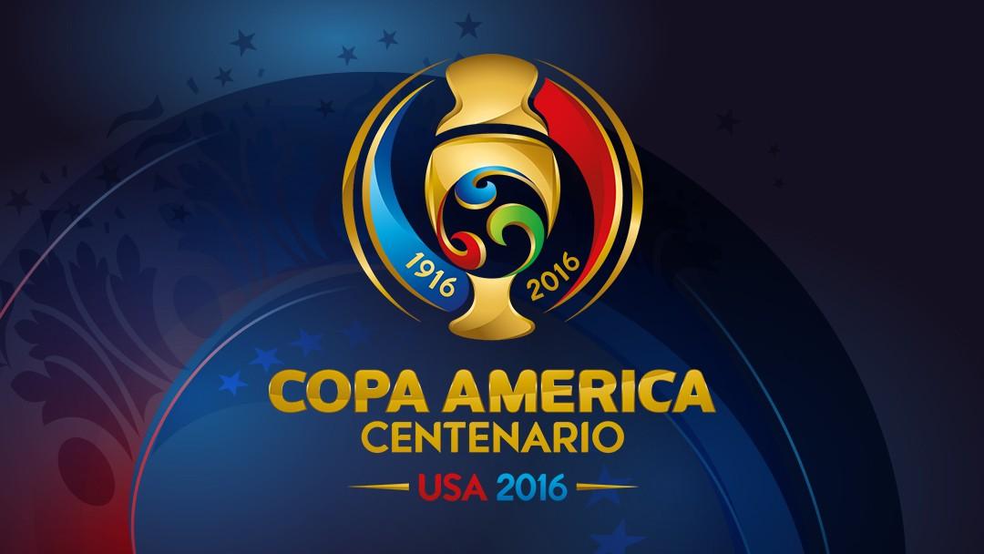 কোপা আমেরিকা: বিশ্বের সবচেয়ে প্রাচীন বৈশ্বিক ফুটবল টুর্নামেন্ট