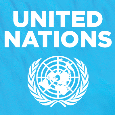 United Nations: Everything we need to know