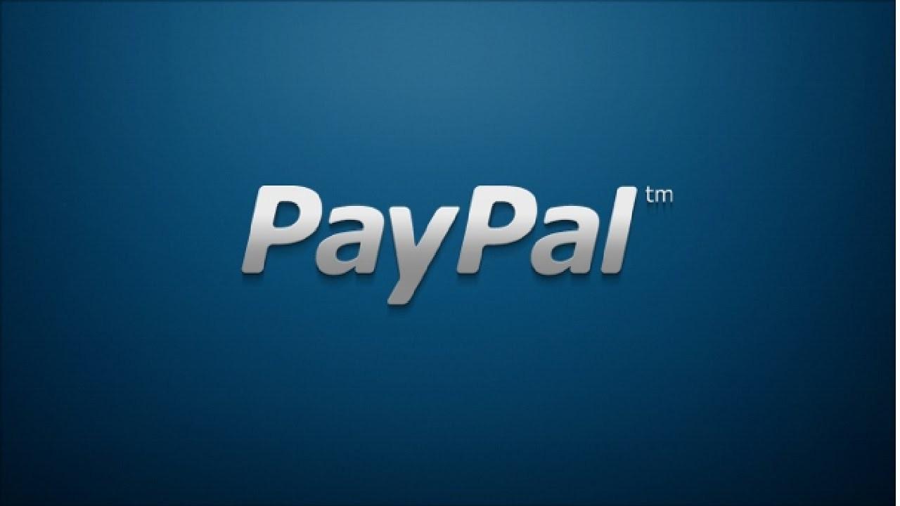 বাংলাদেশে PayPal আসছে: আগামী মাস থেকেই চালু