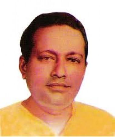 আব্দুল আলীম