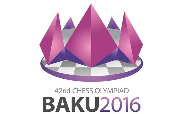 বাকুতে দাবা অলিম্পিয়াড ২০১৬ তে বাংলাদেশ