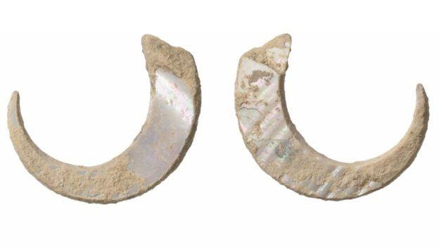 পৃথিবীর প্রাচীনতম বড়শির সন্ধান