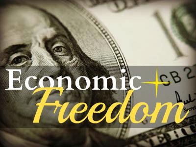 অর্থনৈতিক স্বাধীনতা সূচক ২০১৬: ছয় ধাপ পিছিয়েছে বাংলাদেশ