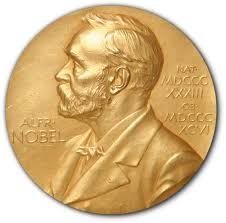 এক নজরে নোবেল পুরস্কার-২০১৬