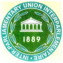 ইন্টার পার্লামেন্টারি ইউনিয়ন: বিশ্বের সর্ববৃহৎ সংসদীয় সংস্থা