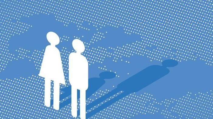 গ্লোবাল জেন্ডার গ্যাপ ইনডেক্স ২০১৬: নারীর রাজনৈতিক ক্ষমতায়নে বিশ্বে বাংলাদেশের অবস্থান সপ্তম