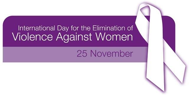 ২৫ নভেম্বর: আন্তর্জাতিক নারী নির্যাতন প্রতিরোধ দিবস