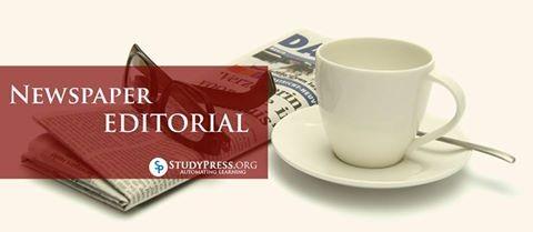 ইংরেজি থেকে বাংলা অনুবাদ (৮-১২-২০১৬)