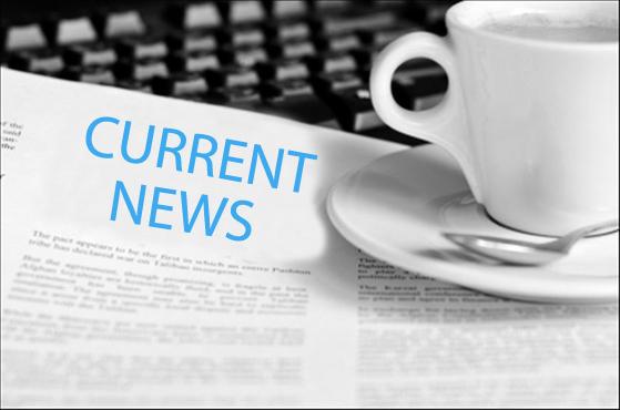 দৈনিক পত্রিকার পাতা থেকে: ১৬-২৬ ডিসেম্বর, ২০১৬