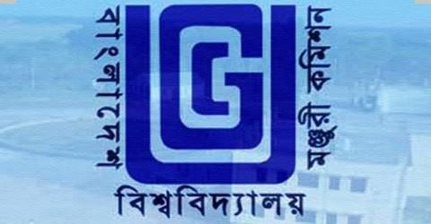 দুটি নতুন পাবলিক বিশ্ববিদ্যালয় খুলতে যাচ্ছে সরকার