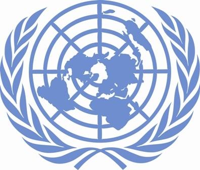 ৩৮তম বিসিএস প্রিলি প্রস্তুতি: আন্তর্জাতিক বিষয়াবলি