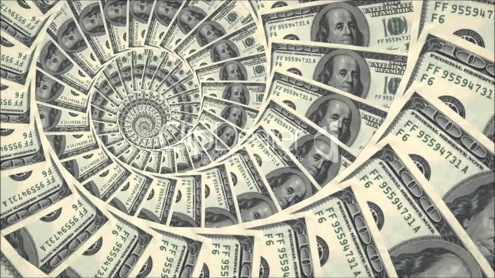 মাথাপিছু আয় ১৬০২ ডলার, ৭.২৪% প্রবৃদ্ধির প্রাক্কলন