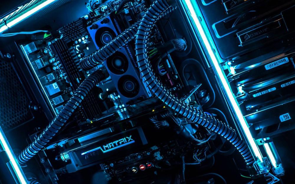 ৩৮ তম বিসিএস প্রস্তুতিঃ কম্পিউটারের নম্বর ব্যবস্থা