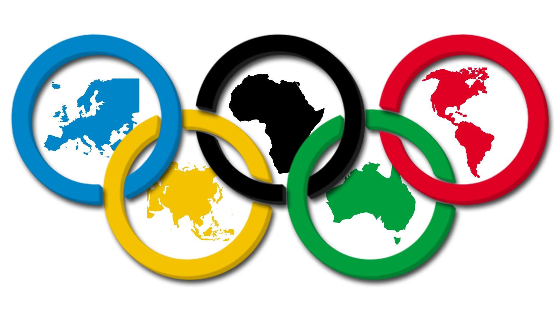২০২৪ সালের অলিম্পিক হবে প্যারিসে আর ২০২৮ সালে  অনুষ্ঠিত হবে লস এঞ্জেলস এ
