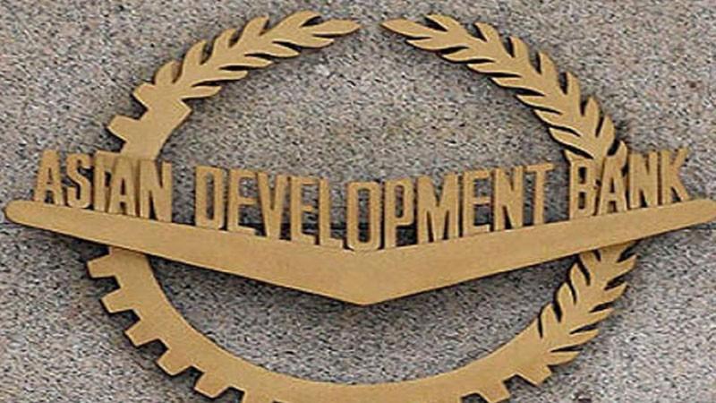 ডাচ-বাংলা ও ব্র্যাক ব্যাংকের টিএফপি পুরস্কার অর্জন