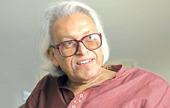 আজ ২৩ই অক্টোবর কবি শামসুর রাহমান এর জন্মদিন