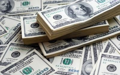 বাংলাদেশে এখন মাথাপিছু আয় ১৬১০ মার্কিন ডলার