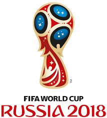২০১৮ ফিফা  বিশ্বকাপ অনুষ্ঠিত হবে রাশিয়ায়