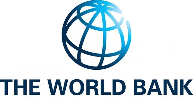 মাধ্যমিক শিক্ষা ব্যবস্থার মানোন্নয়নে ৫১ কোটি ডলারের ঋণ দিচ্ছে বিশ্ব ব্যাংক