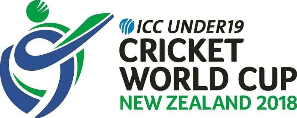 ২০১৮ আইসিসি অনূর্ধ্ব-১৯ ক্রিকেট বিশ্বকাপ শুরু