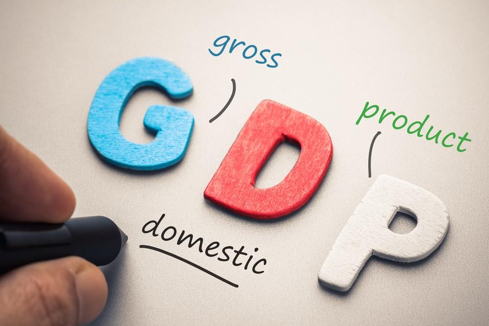 অর্থনৈতিক সূচকে বাংলাদেশের অবস্থানের উন্নতি