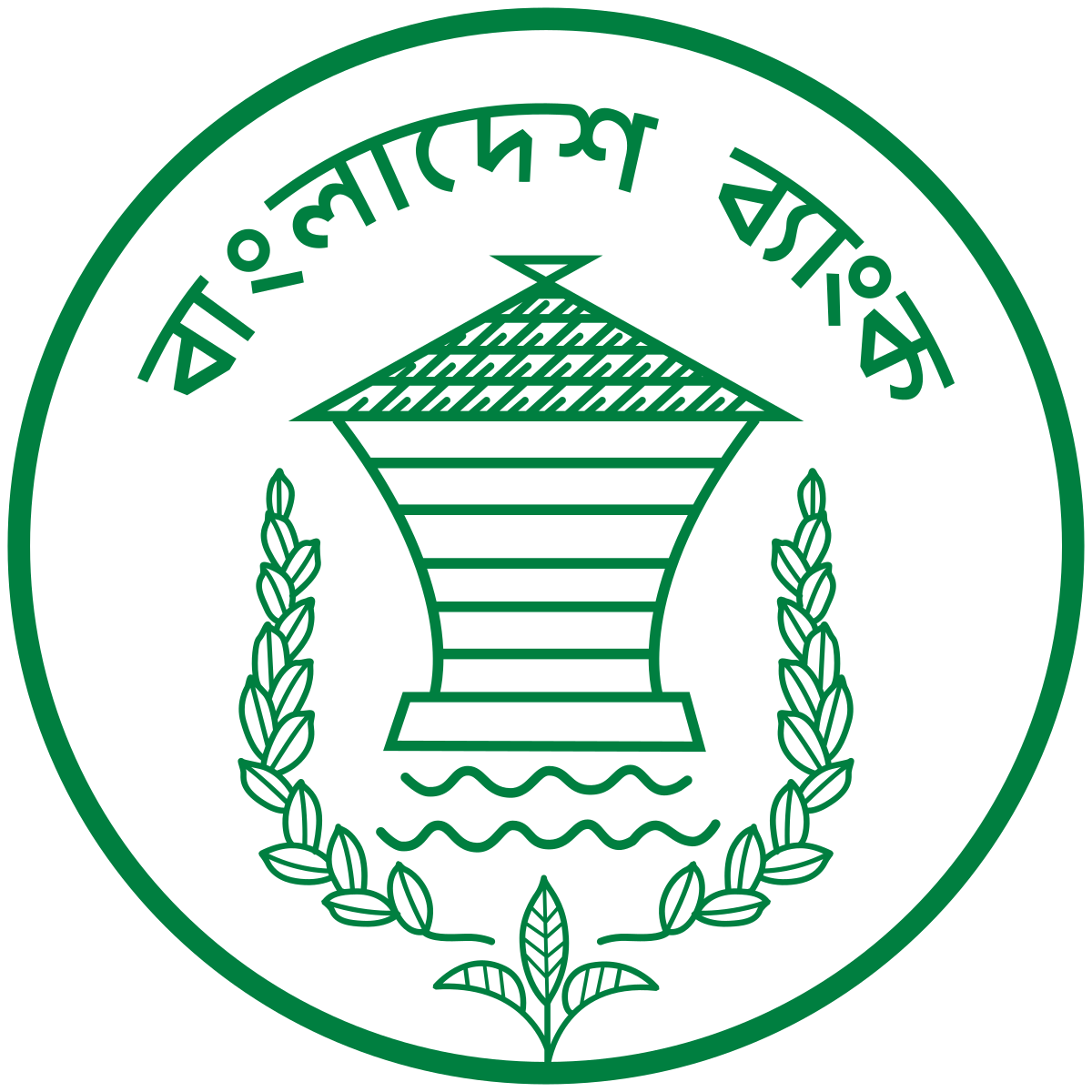 Bangladesh Bank Officer General 2019 Recruitment Result