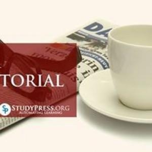 ইংরেজি থেকে বাংলা অনুবাদ (৯-১২-২০১৬)